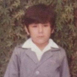 Pedro Obregon
